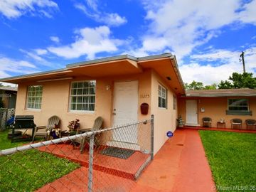 11273 SW 7th Ter, Sweetwater, FL, 33174,