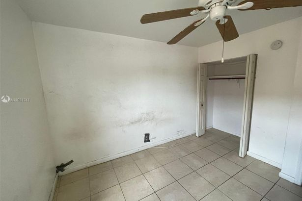 3730 NW 21ST #306