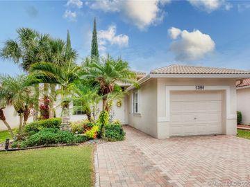 17086 NW 10th St, Pembroke Pines, FL, 33028,