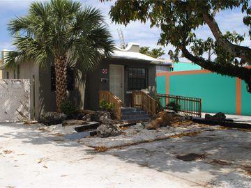 Swimming Pool, 1224 SW 1 AVENUE, Fort Lauderdale, FL, 33315,