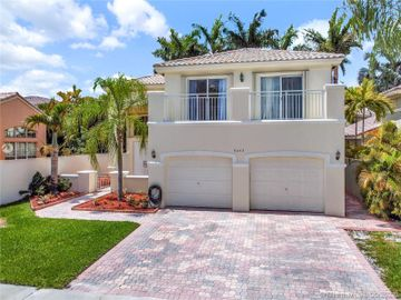 9442 NW 47th Ter, Doral, FL, 33178,