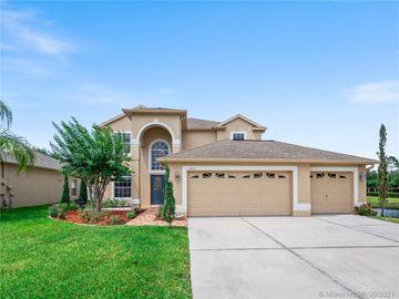 17877 Olive Oak Way, Orlando, FL, 32820,