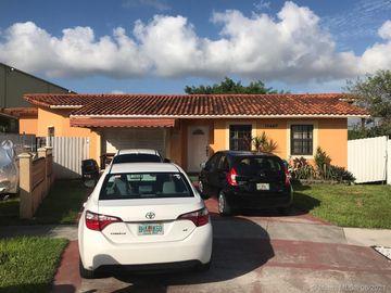 10460 NW 129th St, Hialeah Gardens, FL, 33018,