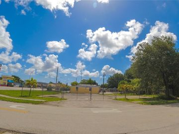 Undisclosed Address, West Park, FL, 33023,