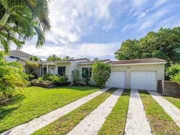 1148 NE 105th St, Miami Shores, FL, 33138,