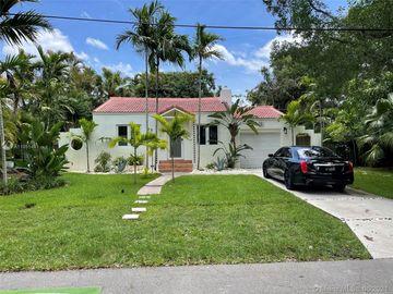 70 NW 101st St, Miami Shores, FL, 33150,