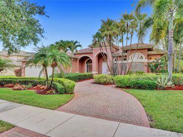 11001 Pine Lodge Trl, Davie, FL, 33328,