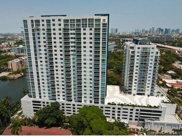 1861 NW South River Dr #908, Miami, FL, 33125,