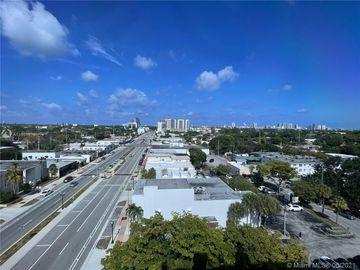 2450 Hollywood Blvd #CU701, Hollywood, FL, 33020,
