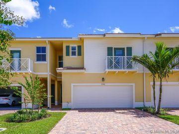 11960 Cypress Key Way #11960, Royal Palm Beach, FL, 33411,