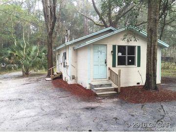 1304 NE 3rd Ave, Gainesville, FL, 33641,