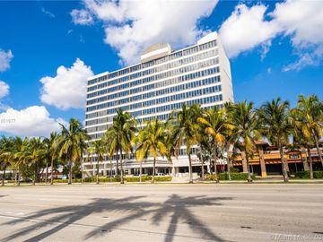 2455 E Sunrise Blvd #CU4K, Fort Lauderdale, FL, 33304,