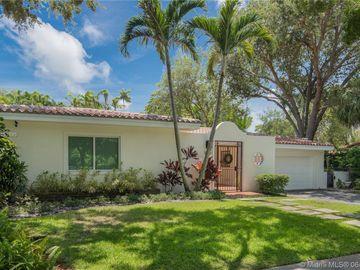 1330 San Remo Ave, Coral Gables, FL, 33146,