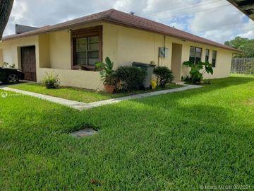 4811 Luqui Ct, West Palm Beach, FL, 33415,