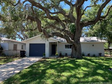 1505 Grove St, Clearwater, FL, 33755,