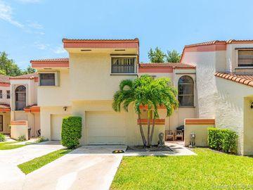 3334 Old Oak Ln #907, Hollywood, FL, 33021,