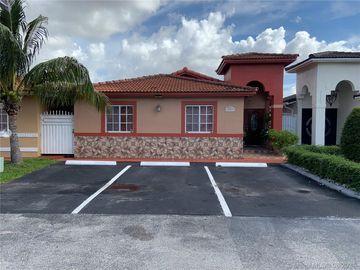 9369 NW 120th Ter #128, Hialeah Gardens, FL, 33018,