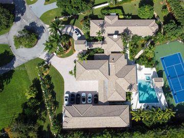 7855 SW 83rd Ct, Miami, FL, 33143,
