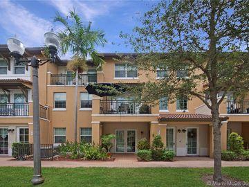 855 SW 147th Ave #1905, Pembroke Pines, FL, 33027,