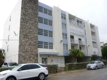 3661 SW 9th Ter #503, Miami, FL, 33135,