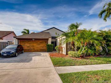 11655 Countryview Ln, Boca Raton, FL, 33428,