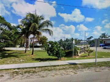 . NW 22nd Rd, Fort Lauderdale, FL, 33311,