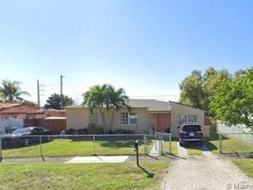 1100 SW 72nd Ave, Miami, FL, 33144,