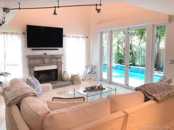 1451 SW 6th Ave, Fort Lauderdale, FL, 33315,