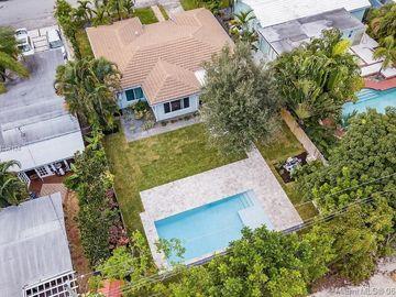 1234 N Victoria Park Rd, Fort Lauderdale, FL, 33304,