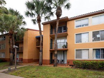 10725 Cleary Blvd #304, Plantation, FL, 33324,