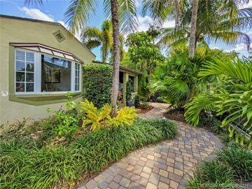 1109 NE 3rd Street, Fort Lauderdale, FL, 33301,