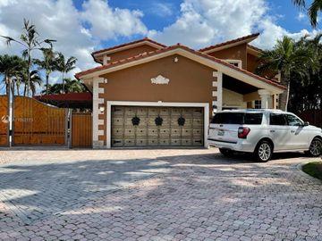 10298 NW 130th St, Hialeah Gardens, FL, 33018,