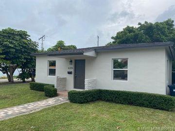 6395 SW 41st St, South Miami, FL, 33155,