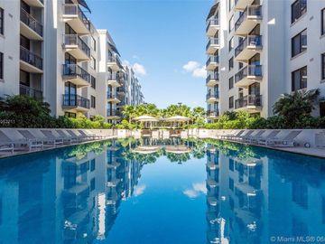 301 Altara Ave #813, Coral Gables, FL, 33146,