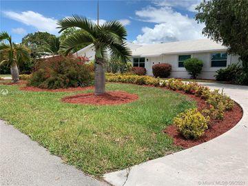 12955 SW 191st St, Miami, FL, 33177,