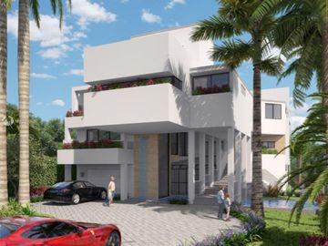 279 N Hibiscus Dr, Miami Beach, FL, 33139,