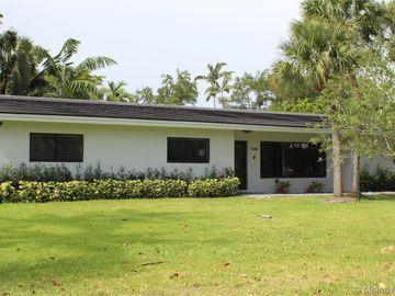 7340 SW 105th Ter #0, Pinecrest, FL, 33156,