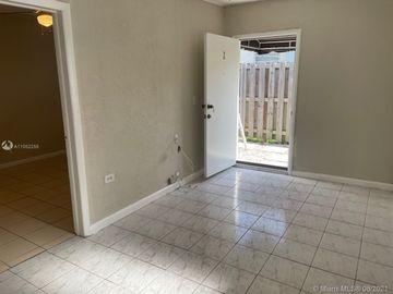 1512 SW 10th St #1, Miami, FL, 33135,