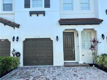1113 NE 31st Ter #0, Homestead, FL, 33033,
