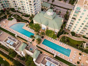 350 N Federal Hwy #1403, Boynton Beach, FL, 33435,