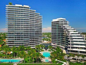 2200 N Ocean Blvd #S201, Fort Lauderdale, FL, 33305,