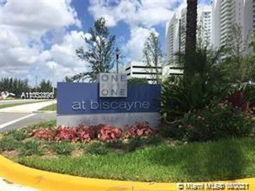 15051 Royal Oaks Ln #2504, North Miami, FL, 33181,