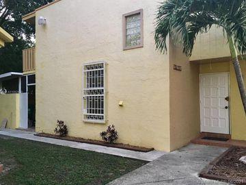20133 SW 123rd Dr, Miami, FL, 33177,