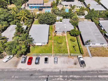 23 NE 19th Ave, Pompano Beach, FL, 33060,