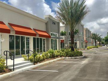 2101 SW 101 AVE #106, Miramar, FL, 33025,