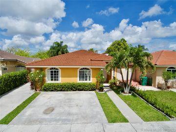 15485 SW 138th Ave, Miami, FL, 33177,