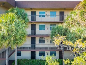 3121 NW 47th Ter #217, Lauderdale Lakes, FL, 33319,