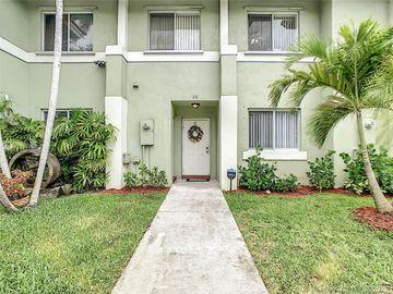 151 Hidden Ct Rd, Hollywood, FL, 33023,