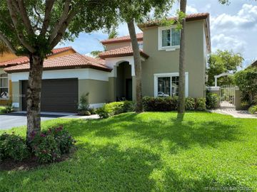 5551 NW 50th Ave, Coconut Creek, FL, 33073,