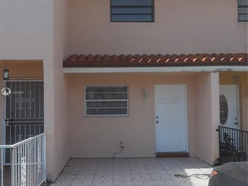 550 SW 115th Ave #809-D, Sweetwater, FL, 33174,